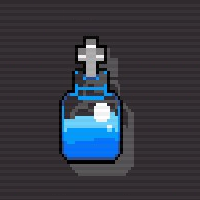 File:Holy Water.png