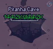 File:PiranhaCave.png