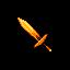 File:Golden Sword.png