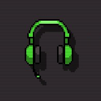 File:Razor Headset.png