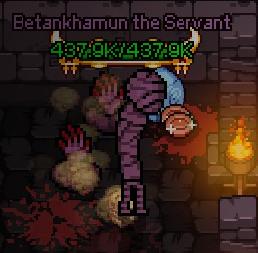 File:Betankhamun the Servant.png