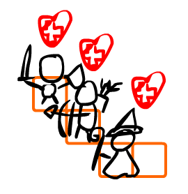 File:Chain buff.png