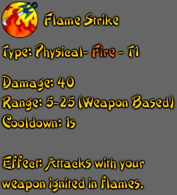 File:Flame Strike description.png