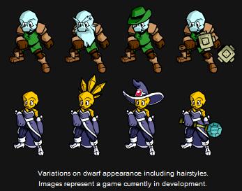 File:Gemstone Dwarfs Pre-Appearance.png