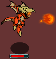 File:Red Whelp Fireball.png