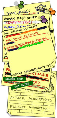 File:KXN notes.png
