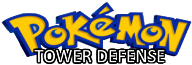 File:Pokemon Tower Defense.png