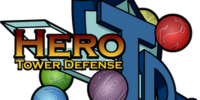 Hero Tower Defense