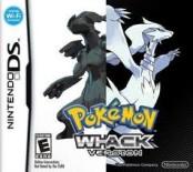 File:Pokemon Whack Version.jpg