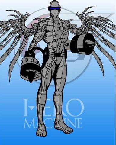 File:Metal Man.jpg