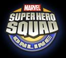 Super Hero Squad Online Wiki