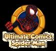 Ultimate comics spider man-1-