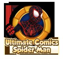 File:Ultimate comics spider man-1-.png