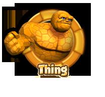 File:Thing.png