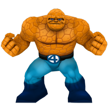 File:Thing full body.png