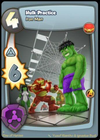 File:Hulk Practice.jpg