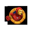 File:RH Iron Man.png