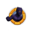File:RH Black Panther.png