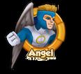 Shsangel