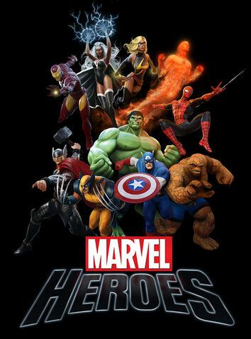 File:MarvelUniverse Splash.jpg