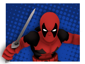 File:Deadpool SHSO.jpg