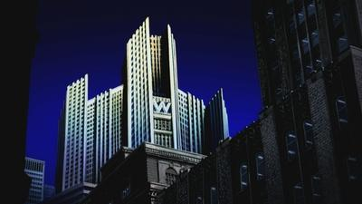 File:Wayne Enterprises.jpg