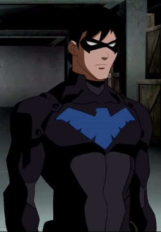 File:Nightwing.png