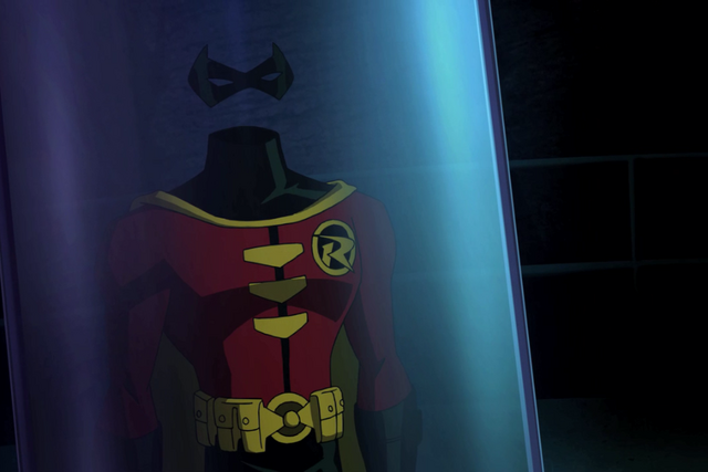 File:Robin Suit.png