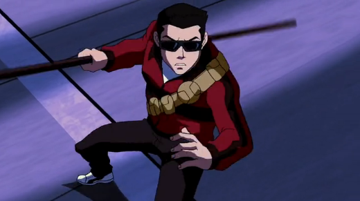 File:Robin Casual.png