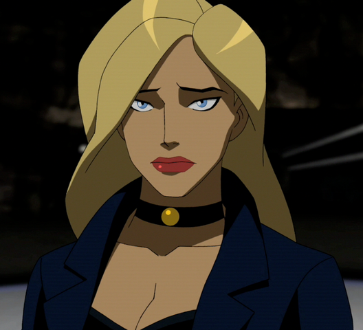 File:Black Canary.png