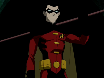 File:Robin III.png