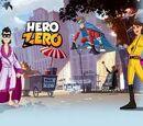 Hero Zero Wiki