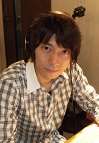 File:Hatano.jpeg