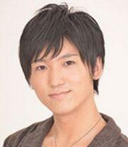 Actor 20446