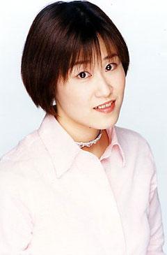 File:Makiko.jpeg