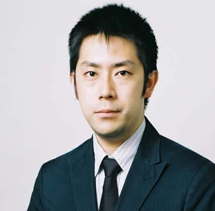 File:Shimoyama 5.jpg
