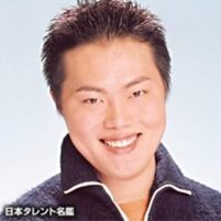 492654-tsuguo mogami large