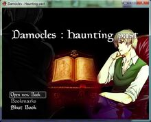 Hetalia rpg damocles the haunting past up 09 22 by imperialfrance-d7z9bhu