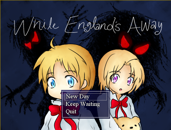 File:WEA title image.png