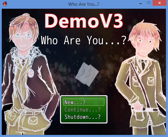 File:Who are you hetalia game demov3 by sophloulou-d8muket.png