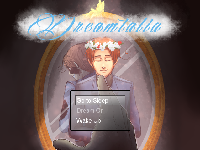 File:Dreamtalia.png