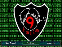 File:Prologuetitle.png