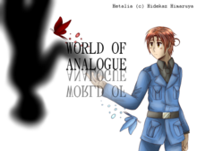 World of analogue demo v1 2 download by shadowlink720-d8paelh