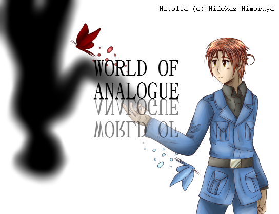 File:World of analogue demo v1 2 download by shadowlink720-d8paelh.png