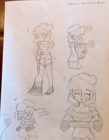 File:Eleanor Doodles.jpg