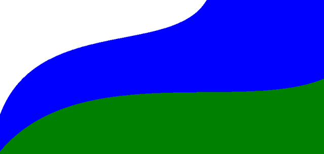 File:Serenia's new flag.png