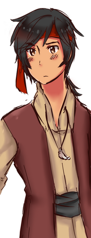 File:Aph philippines mindanao by spinny chair hero-d49tf9c.png