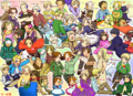 Thumbnail for version as of 02:45, January 26, 2014