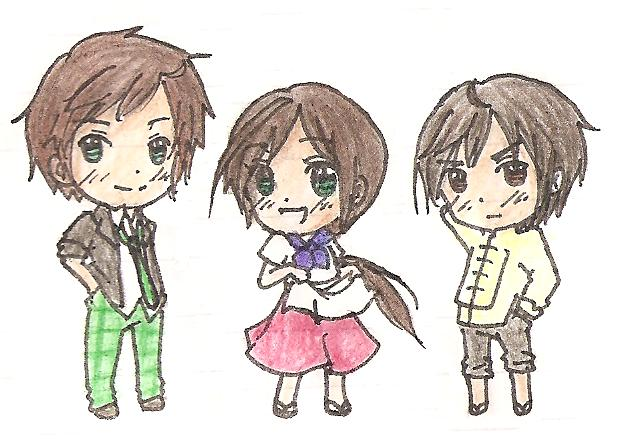 File:Aph the philippines siblings by nagatohanami-d48kf73.jpg