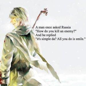 File:Bodies request dark russia x reader by kawaiigirl15-d5hco91.jpg